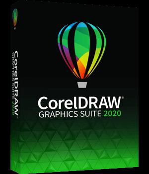 CorelDRAW Graphics Suite 2020 v22.1.1.523 (x86) Multilingual + Keygen [FTUApps]