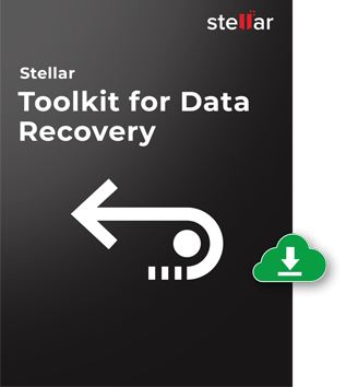 Stellar Data Recovery Professional / Premium / Technician 9.0.0.5 Multilingual + Crack [FTUApps]
