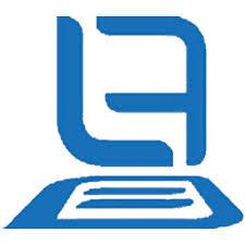 Computer Repair Shop Software 2.17.20253.1 + Crack [FTUApps]