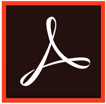 Adobe Acrobat Pro DC 2020.012.20048 (x86 & x64) Multilingual + Activation [FTUApps]
