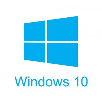 Windows 10 Version 20H2 (x86 & x64) Build 19042.508 18in1 OEM En-Us + Pre-Activated [FTUApps]