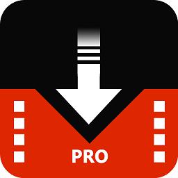 All Video Downloader Pro v7.0.16 (x86 & x64) + Crack [FTUApps]