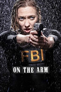 On.the.Arm.2020.HDRip.XviD.AC3-EVO[TGx]