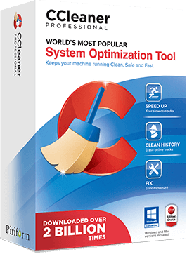 CCleaner Professional / Business / Technician v5.74.8198 (x86/x64) Multilingual Portable [FTUApps]