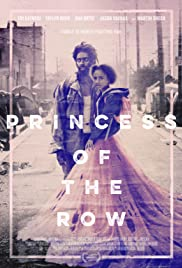 Princess.of.the.Row.2020.720p.WEBRip.800MB.x264-GalaxyRG