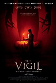 The.Vigil.2020.720p.WEBRip.800MB.x264-GalaxyRG