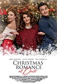 A.Taste.of.Christmas.2020.1080p.AMZN.WEBRip.DDP5.1.x264-NOGRP[TGx]