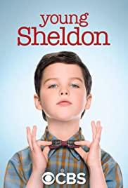 Young.Sheldon.S04E04.720p.x265-ZMNT