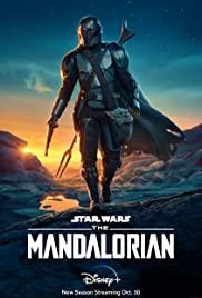 The.Mandalorian.S02E06.720p.x265-ZMNT