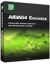 AIDA64 Engineer v6.32.5600 Final Multilingual Portable [FTUApps]