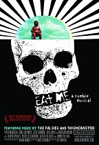 Eat Me A Zombie Musical (2009) 720p WEB-DL x264 [AAC] MP4 [A1Rip]
