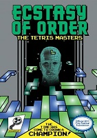 Ecstasy of Order The Tetris Masters (2011) 720p WEB-DL x264 [AAC] MP4 [A1Rip]