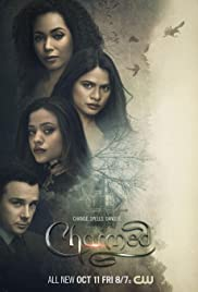 Charmed 2018 S03E04 720p WEB H264-CAKES