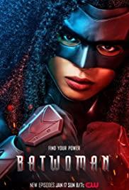 Batwoman S02E05 720p WEB H264-CAKES