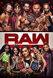 WWE Monday Night Raw 2021 02 22 HDTV x264-NWCHD