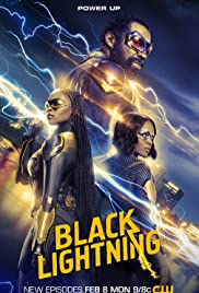 Black Lightning S04E03 480p x264-mSD