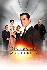 Murdoch Mysteries S14E08 480p x264-mSD