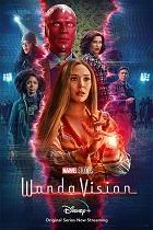 WandaVision S01E08 Episode 8 720p DSNP WEBRip DDP5 1 Atmos x264-NOGRP