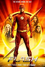 The.Flash.S07E01.720p.x265-ZMNT