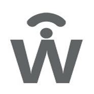 Passcape Wireless Password Recovery Professional v6.3.4.705 Portable [FTUApps]