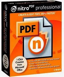 Nitro PDF Pro Enterprise v13.35.3.685 (x64) Portable [FTUApps]