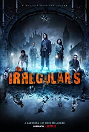 The Irregulars S01E07 480p x264-mSD