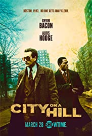 City on a Hill S02E01 480p x264-mSD