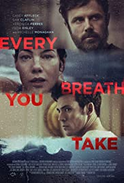 Every Breath You Take (2021) [WEBRip] [720p] [YTS.MX]