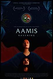 Aamis (2019) Assamese 720p WEB-DL x264 AAC DD-2.0 ESub 1.3GB [HDWebMovies]