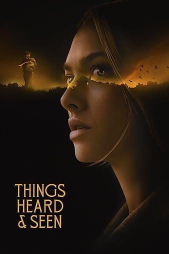 Things.Heard.and.Seen.2021.720p.WEB.H264-Dual.YG⭐
