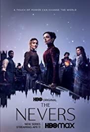 The.Nevers.S01E04.720p.x265-ZMNT