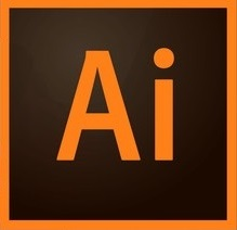 Adobe Illustrator 2021 v25.3.0.385 (x64) Multilingual Pre-Activated [FTUApps]