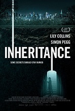 Inheritance.2020.HDRip.XviD.AC3-EVO