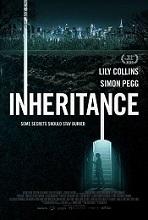 Inheritance.2020.1080p.HDRip.X264.AC3-EVO