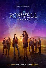 Roswell.New.Mexico.S03E01.720p.x265-ZMNT