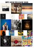 MP3 NEW RELEASES 2020 WEEK 20 - [GloDLS]