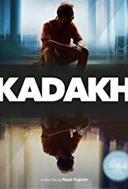 Kadakh (2020) Hindi 720p SonyLiv WEB-DL ⭐1.1 GB⭐ AAC DD- 2.0 ESub x264 - Shadow (BonsaiHD)