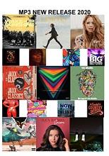 MP3 NEW RELEASES 2020 WEEK 21 - [GloDLS]