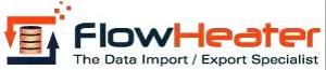 FlowHeater v4.1.8 x86 & x64 + Crack [FTUApps]