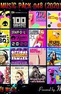 VA - MP3 Music Pack 048 (2020) - [ ANT ]