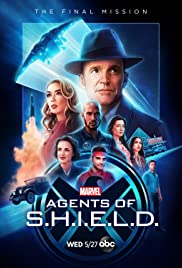 Marvels.Agents.of.S.H.I.E.L.D.S07E11.720p.x265-ZMNT
