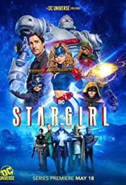 Stargirl.S01E13.720p.x265-ZMNT