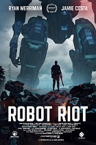 Robot.Riot.2020.HDRip.XviD.AC3-EVO - [ ANT ]
