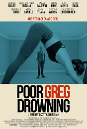 Poor.Greg.Drowning.2020.HDRip.XviD.AC3-EVO - [ ANT ]