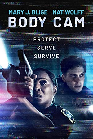 Body Cam (2020) BluRay 1080p.H264 Ita Eng Sub Ita Eng MIRCrew.