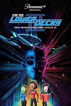 Star.Trek.Lower.Decks.S01E10.720p.x265-ZMNT.