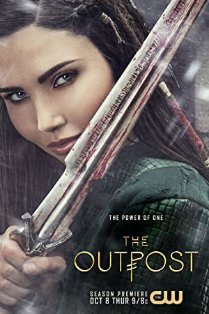 The.Outpost.S03E01.720p.x265-ZMNT.