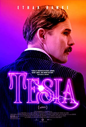 Tesla.2020.720p.BluRay.800MB.x264-GalaxyRG.