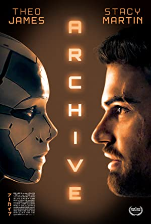 Archive.2020.720p.BluRay.800MB.x264-GalaxyRG.