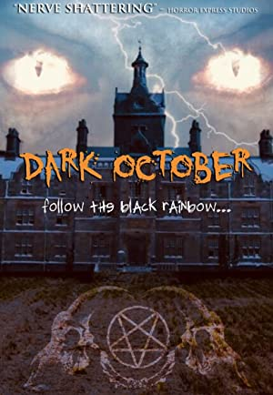 Dark.October.2020.HDRip.XviD.AC3-EVO[TGx].